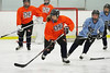 Chowder Game 2 vs DB Selects 07-28-12 - 006_filteredps