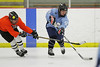 Chowder Game 2 vs DB Selects 07-28-12 - 046_filteredps