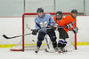 Chowder Game 2 vs DB Selects 07-28-12 - 021_filteredps