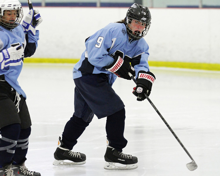 Chowder Game 2 vs DB Selects 07-28-12 - 065_filteredps