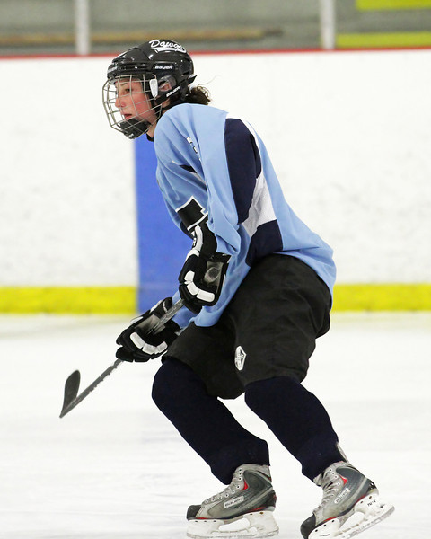 Chowder Game 2 vs DB Selects 07-28-12 - 034_filteredps