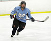 Chowder Game 2 vs DB Selects 07-28-12 - 014_filteredps