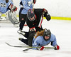 Chowder Game 3 vs Canada West 07-28-12 - 110_filteredps