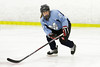 Chowder Game 3 vs Canada West 07-28-12 - 106_filteredps