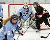 Chowder Game 3 vs Canada West 07-28-12 - 103_filteredps