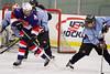 Chowder Game 5 vs Quebec 07-29-12 - 031_filtered_filteredps