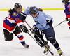 Chowder Game 5 vs Quebec 07-29-12 - 030_filtered_filteredps