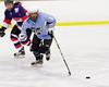 Chowder Game 5 vs Quebec 07-29-12 - 012_filtered_filteredps