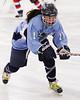 Chowder Game 5 vs Quebec 07-29-12 - 008_filtered_filteredps