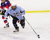 Chowder Game 5 vs Quebec 07-29-12 - 011_filtered_filteredps