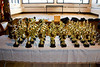 Banquet 05-15-14-014_nrps