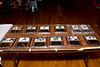 Banquet 05-15-14-018_nrps