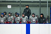 Dawgs vs Cambridge  12-18-13-024_nrps