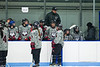 Dawgs vs Cambridge  12-18-13-014_nrps