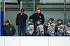 Dawgs vs Cambridge  12-18-13-022_nrps