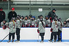 Dawgs vs Cambridge  12-18-13-016_nrps