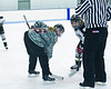 Dawgs vs Cambridge  12-18-13-003_nrps