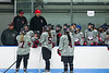 Dawgs vs Cambridge  12-18-13-011_nrps