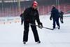 Frozen Fenway  01-02-14-410_nrps