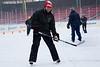 Frozen Fenway  01-02-14-411_nrps