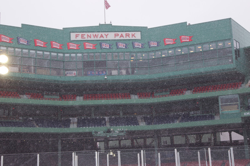 Frozen Fenway  01-02-14-417_nrps
