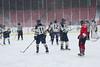 Frozen Fenway  01-02-14-357_nrps