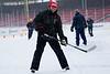 Frozen Fenway  01-02-14-412_nrps