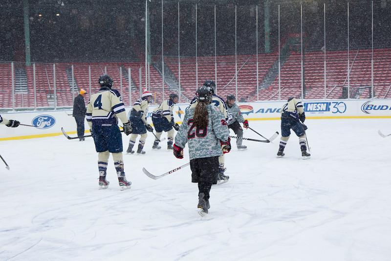 Frozen Fenway  01-02-14-367_nrps