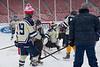 Frozen Fenway  01-02-14-322_nrps