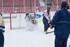 Frozen Fenway  01-02-14-348_nrps