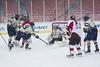 Frozen Fenway  01-02-14-281_nrps