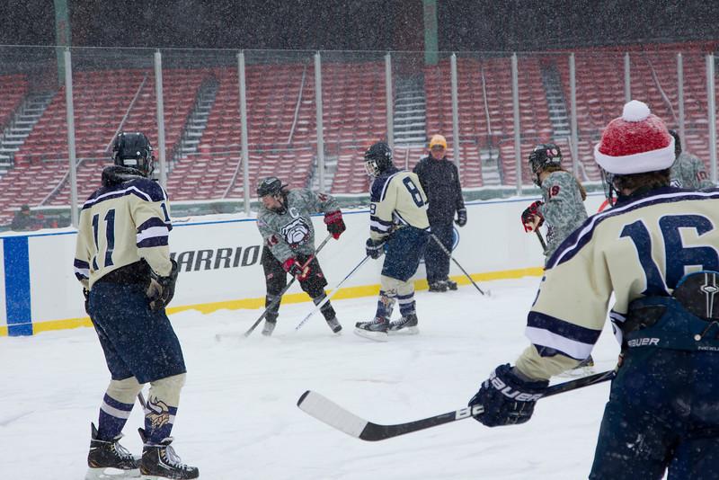 Frozen Fenway  01-02-14-359_nrps