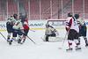 Frozen Fenway  01-02-14-280_nrps
