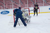 Frozen Fenway  01-02-14-324_nrps