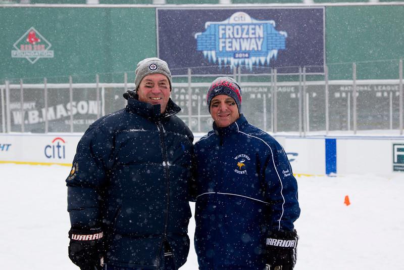 Frozen Fenway  01-02-14-394_nrps
