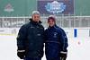 Frozen Fenway  01-02-14-396_nrps