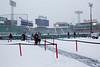 Frozen Fenway  01-02-14-419_nrps