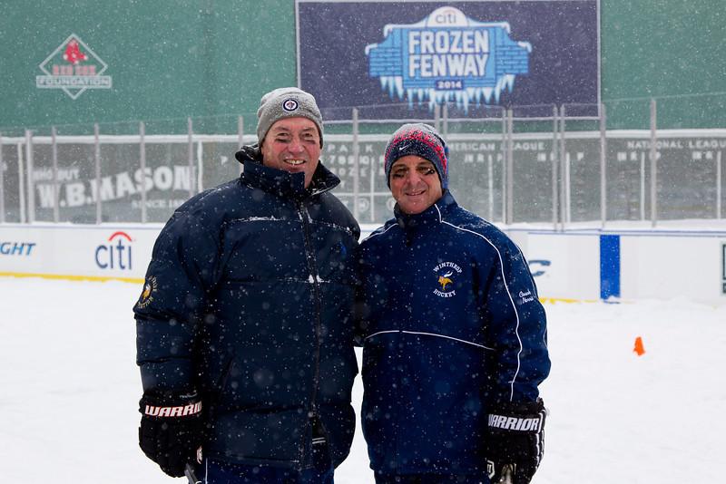 Frozen Fenway  01-02-14-395_nrps