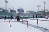 Frozen Fenway  01-02-14-418_nrps