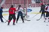 Frozen Fenway  01-02-14-353_nrps