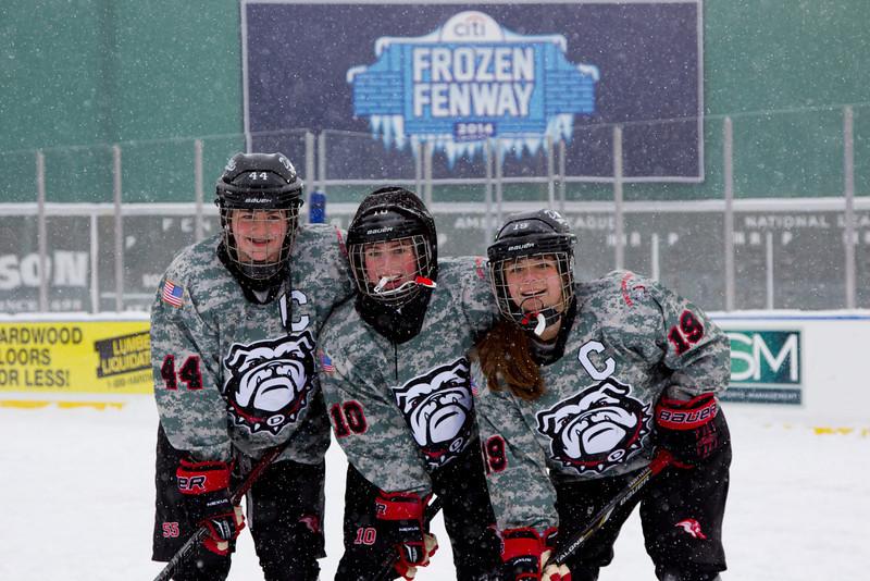 Frozen Fenway  01-02-14-399_nrps