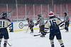 Frozen Fenway  01-02-14-361_nrps