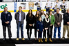 2014 High School Hockey Championships 03-16-14-134_nrps