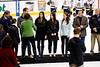 2014 High School Hockey Championships 03-16-14-124_nrps