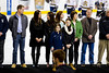 2014 High School Hockey Championships 03-16-14-133_nrps