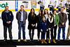 2014 High School Hockey Championships 03-16-14-137_nrps