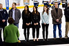 2014 High School Hockey Championships 03-16-14-121_nrps