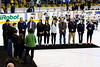 2014 High School Hockey Championships 03-16-14-122_nrps