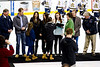 2014 High School Hockey Championships 03-16-14-131_nrps
