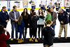 2014 High School Hockey Championships 03-16-14-130_nrps